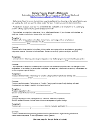 Sample Computer Technology Resume Cover Letter For English Teaching Position Image Collections