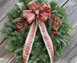 choose u0026 cut christmas trees boone nc holidays
