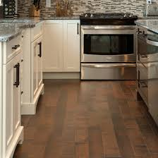 appalachian hardwood flooring in toronto