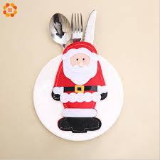 online buy wholesale kitchen christmas ornaments from china
