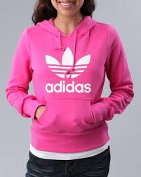 adidas hoodie jacket adidas green hoodie u003e off42 originals shoes