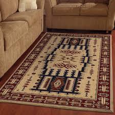 orian rugs denison rust area rug walmart com