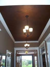 what colour do i paint the ceiling charcoal walls dark ceiling