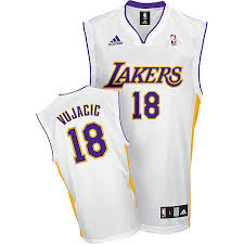 nba los angeles lakers jerseys buy best cheapest online price