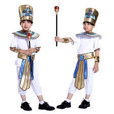 Halloween Childrens Costumes Cheap Halloween Children U0026 39 Costume Aliexpress