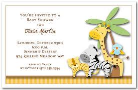 baby shower invitations the invitation shop