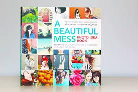 best design coffee table books