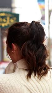 1772 best hair and all images on pinterest hairstyles hairstyle