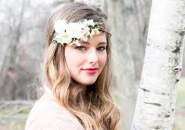 headband waves 40 bridal hair accessories from etsy popsugar beauty australia