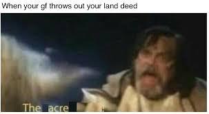 It S Free Meme - its free real estate dankmemes