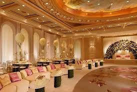 wedding halls wedding halls venues in bahrain the ritz carlton bahrain