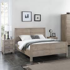 Pine Bedroom Furniture Hutch Tenby Reclaimed Pine Bedroom Furniture