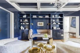 francisco u0026 los angeles interior designers coddington design