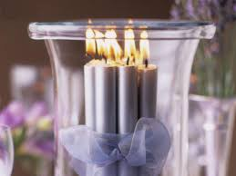 Home Decor Candles Decorating Ideas With Candles Geisai Us Geisai Us