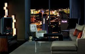 palms place las vegas one bedroom suite palms casino resort las vegas lasvegasjaunt com