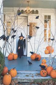 halloween decorations to make at home for kids paleovelo com