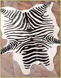 Cowhide Rugs Ikea Zebra Rugs Ikea Roselawnlutheran