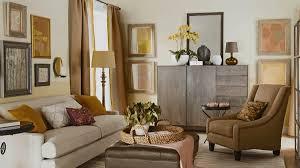 cute teenage room ideas interior cute teenage bedrooms affordable teen girl bedroom