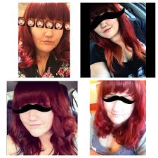 hs salon 113 photos u0026 56 reviews hair salons 10755 scripps