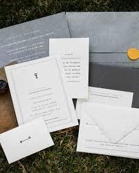 wedding invitations cover letter inspiring gorgeous wedding