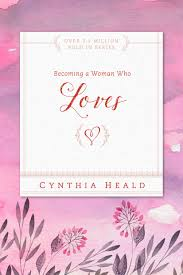 Bible Study Invitation Cards Becoming A Woman Who Loves Becoming A Woman Of Cynthia