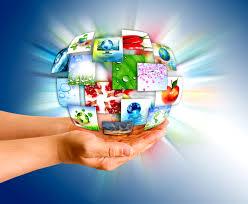 website design services web designing services bizsol