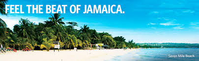 travel and vacation specials anytime travel agency