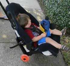 go go kids travelmate gogo kidz travelmate car seat carrier review my boys and their toys