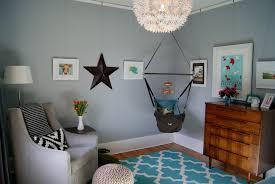 Living Room Hammock Baby Hammock Lil U0027 Grub Pinterest Baby Hammock