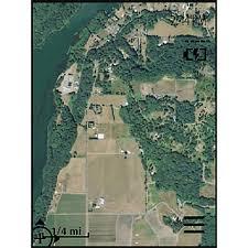 Hunting Gps Maps Amazon Com Magellan Explorist 350h Knife Bundle Handheld Gps
