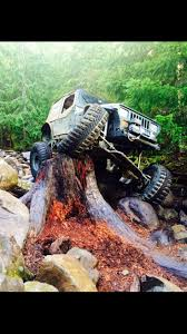 jeep rock crawler flex 1086 best motorvation