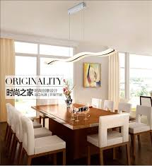 Dining Room Ceiling Lights Modern Dining Room Ceiling Lights Home Ideas Collection