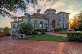 mediterranean style homes fort worth mediterranean style homes for sale