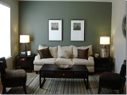 colored walls 1000 images about colored wall green on pinterest green walls