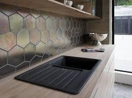 kitchen tile ideas other kitchen vapor glass subway tile kitchen backsplash vertical