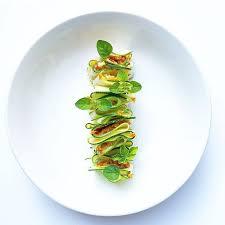 gourmet food best 25 gourmet food plating ideas on plating