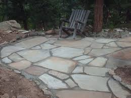 Mountain Landscaping Ideas Mountain Landscaping Ideas Patio Traditional With Mountaineer