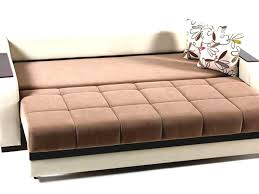 26 more views modern furniture sofas ultra sofa bed with storage