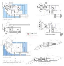 dome floor plans generator paris designagency archdaily first floor plan loversiq
