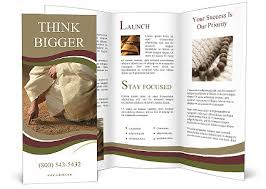 country brochure template country brochure template islamic country brochure template design