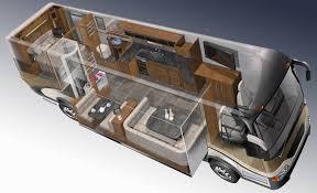 motor home interiors motor home interior design home interiors