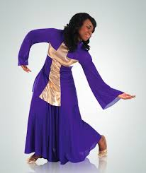 621 praise dance cross pullover 24 00 praise dance wear