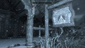 image frozen hearth jpg elder scrolls fandom powered