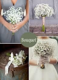 Baby Breath Flowers Gypsophila Baby U0027s Breath Cheap U0026 Chic Wedding Flowers U0026 Decor