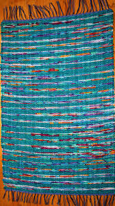 Kitchen Rag Rugs Washable Kitchen Rugs 49 Staggering Washable Rag Rugs Pictures Concept