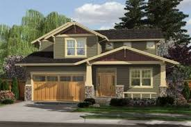 craftsman style home designs 39 craftsman style house plans craftsman home plans craftsman