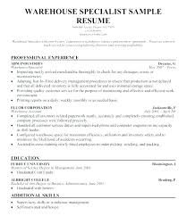 customer service skills resume customer service resume skills list resume server resume sle
