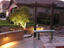 patios outdoor rooms and sitting areas san diego landcare