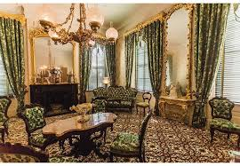 antebellum home interiors historic homes in natchez