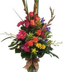 Flowers Irvine California - local florist san diego and orange county same day flower